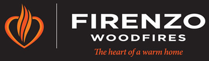 Firenzo Wood Fires at Heating Marlborough NZ