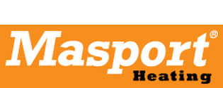Masport Heating at Heating Marlborough NZ
